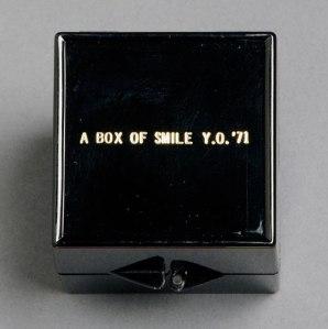 6-boxofsmile