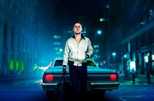 drive-poster-art_1