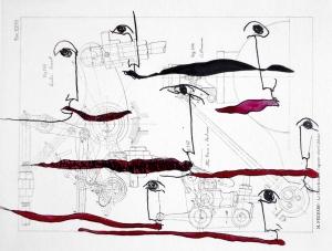 le-malelingue-2003-carol-rama