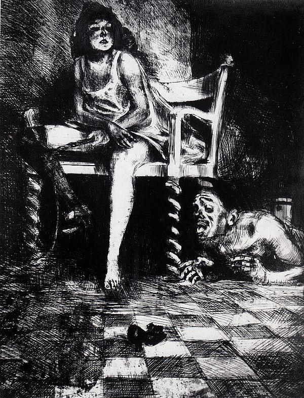 Bestie-Xięga-bałwochwalcza-1920-22