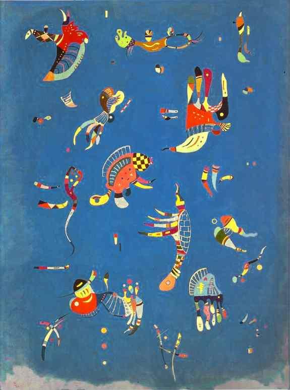 sky-blue-1940 kandisky