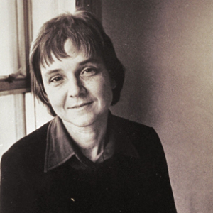 adrienne-rich_photo-by-thomas-victor-courtesy-of-schlesinger-library
