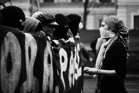 anarchist_demostration_by_mariashooter