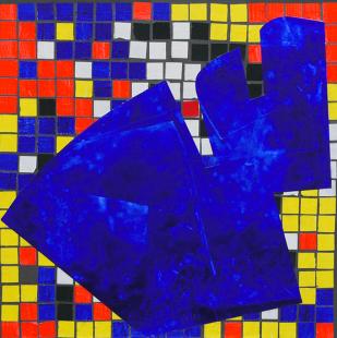 ala colori 2002