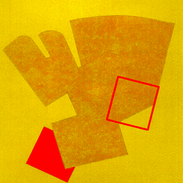 ala gialla 2002