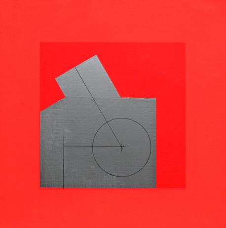 rosso argento 2010