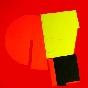 rosso mod. 2002