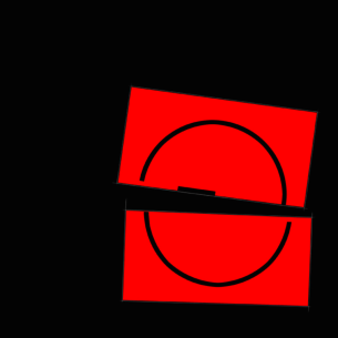 segno 2009